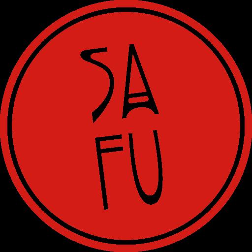 cropped-cropped-SAFU_Logo-1.png
