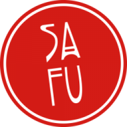 cropped-cropped-cropped-SAFU_Logo-2-1.png