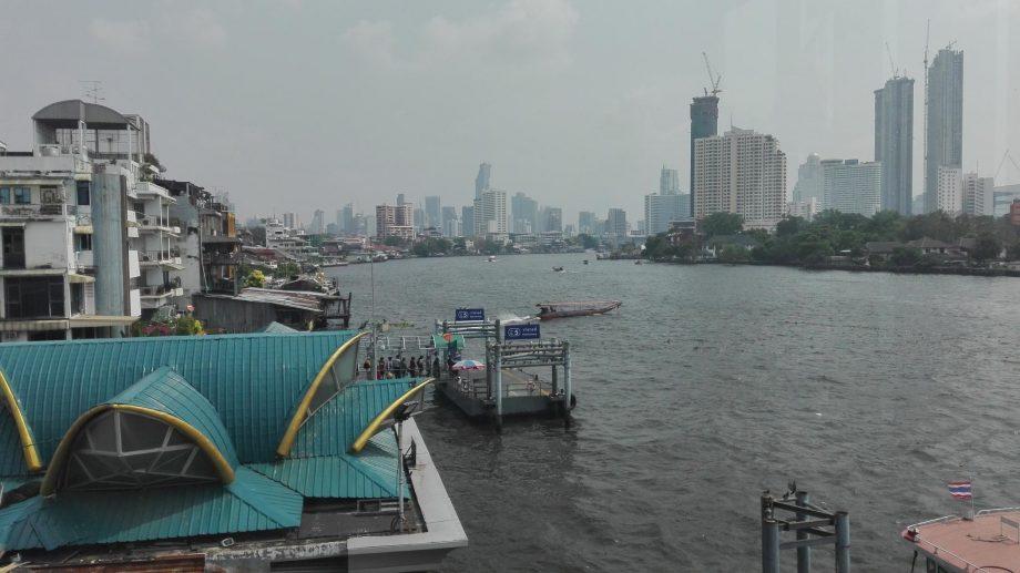 Die Kür: Was es über Thailand zu wissen gibt